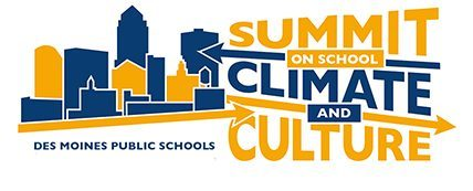 Summit on School Climate and Culture