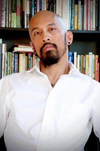 Dr. G Reyes